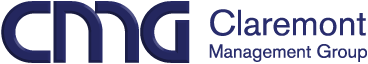 Claremont Management Group