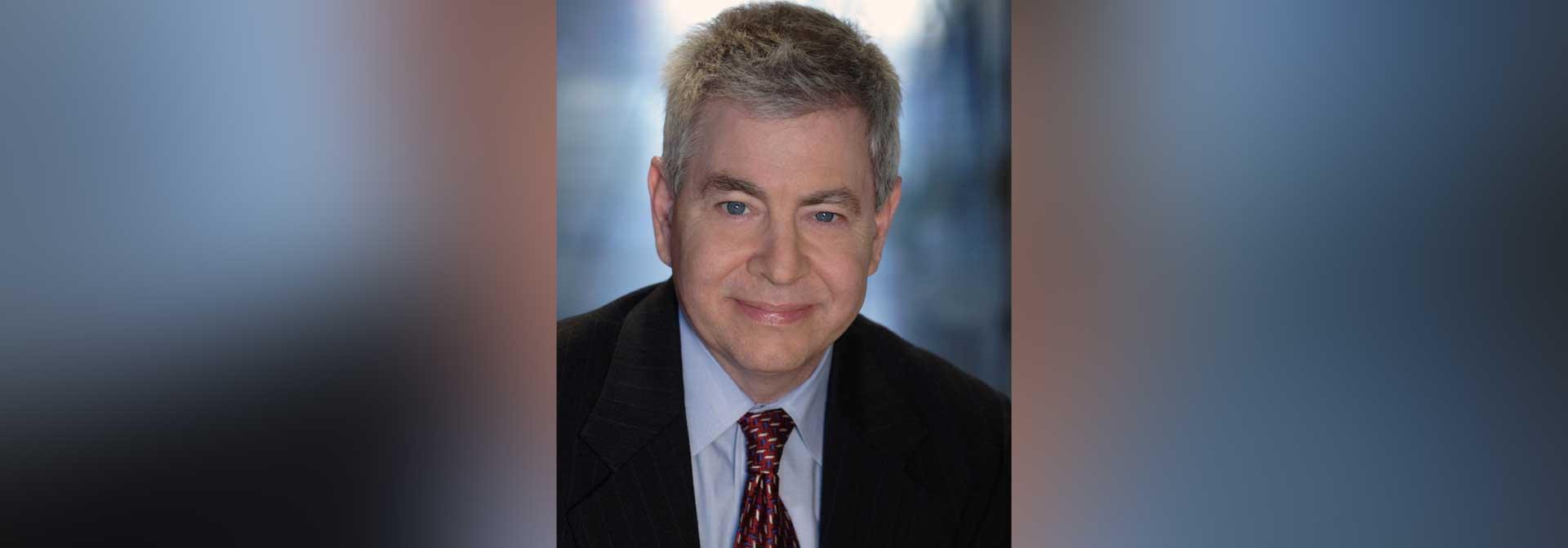 David D. Shein