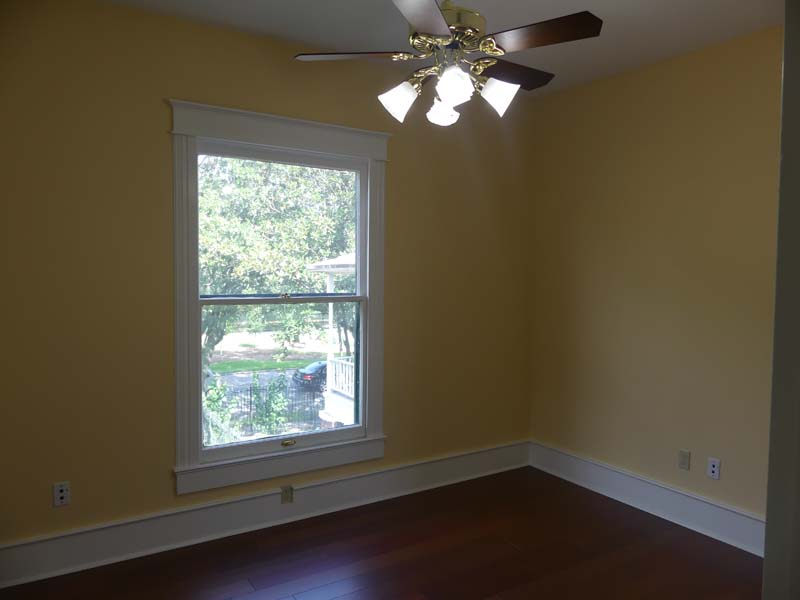 office space for rent houston