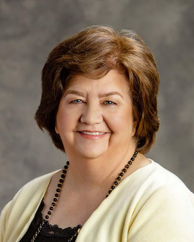 Cecilia Shein